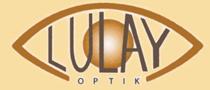 Lulay Optik