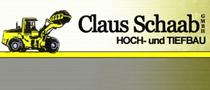 Schaab GmbH