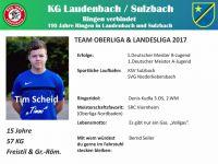 Steckbrief_2017_Tim_Scheid
