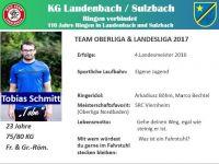 TobiasSch