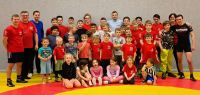kids-nach-dem-Training-Nov-2017